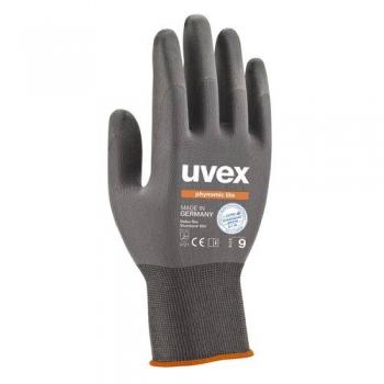 product/www.toolmarketing.eu/UV6004007-6004009.jpg