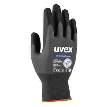 product/www.toolmarketing.eu/UV6004906-60049.jpg