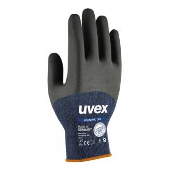 product/www.toolmarketing.eu/UV6006209-60062.jpg