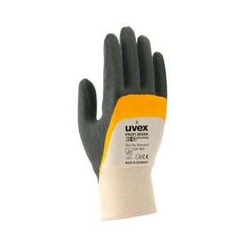 product/www.toolmarketing.eu/UV6055807-UV6055807.jpg