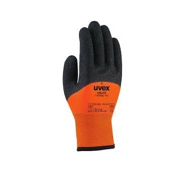 product/www.toolmarketing.eu/UV6094209-UV6094209.jpg