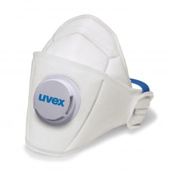 product/www.toolmarketing.eu/UV8765110-UV8765110.jpg