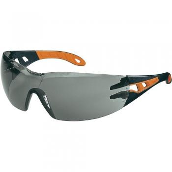 product/www.toolmarketing.eu/UV9192245-UV9192245.jpg