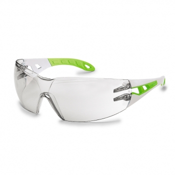 product/www.toolmarketing.eu/UV9192725-UV9192725.jpg