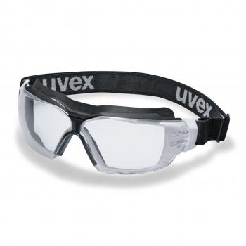 product/www.toolmarketing.eu/UV9309000-9309275.jpg