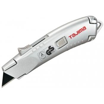 product/www.toolmarketing.eu/VR103D/S1-VR103D_S1.jpg