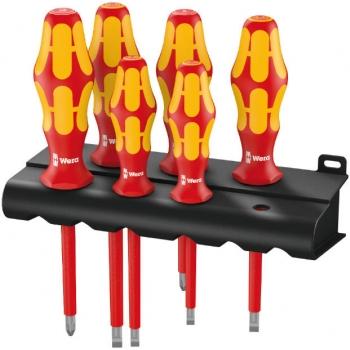 product/www.toolmarketing.eu/WE05006145001-WE05006145001.jpg