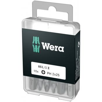 product/www.toolmarketing.eu/WE05072401001-WE05072401001.jpg
