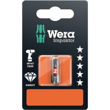 product/www.toolmarketing.eu/WE05073916001-WE05073916001.jpg