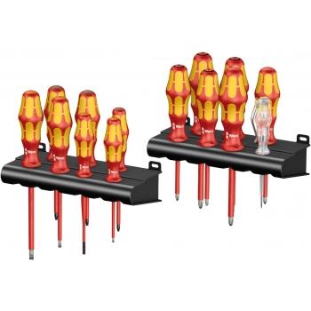 product/www.toolmarketing.eu/WE05105631001-WE05105631001.jpg