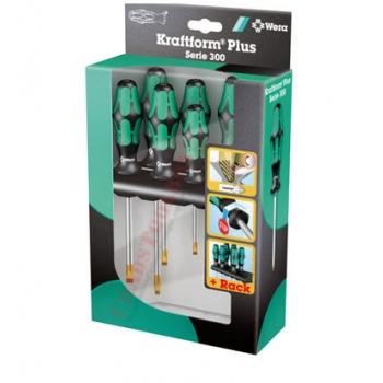 product/www.toolmarketing.eu/WE05105650001-WE05105650001.jpg