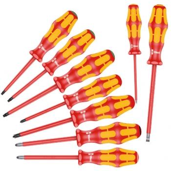 product/www.toolmarketing.eu/WE05133355001-WE05133355001.jpg