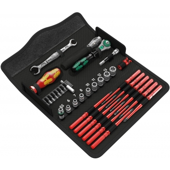 product/www.toolmarketing.eu/WE05135926001-WE05135926001.jpg