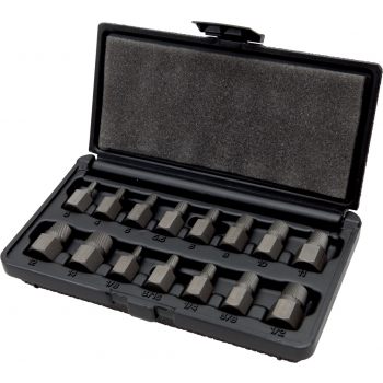 product/www.toolmarketing.eu/ZH1100-ZH1100.jpg