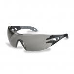 pheos s grey sv extr. black/grey