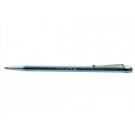 Metallile märkimise pliiats karbiid otsaga