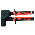 Expansion gun Supra-Fix, stroke 20mm, for metal anchors 4-8mm