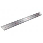 Ruler 1000mm