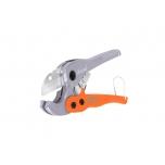 PVC pipe cutter max 38mm