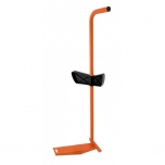 Board holder BLOCPLAC 2