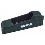 Mini raspel kipsplaadile ja puidule 135x35mm EASYRAP
