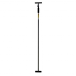 210-390 cm GIANT QUICK SUPPORTcertified GS