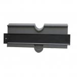 DUPLIC FORM - 25 cm contour gauge