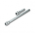 "Extension bar 100mm 1/4"" Irimo blister"