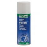 VB 06 Degreaser 400ml Varybond