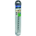 Brad point wood drill bit long series | 6*200*150mm
