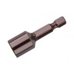 Magnetic Nut Setter 10mm