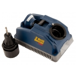 Drill Sharpener Drill Doctor 400 for metal drll bits Ø2,5>13 mm, point angle 118⁰