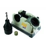 """Metalo ir betono grąžtų galandinimo staklės """"Drill Doctor 750"""". Ø2,5>19 мм,118°>135°"""