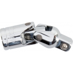 "Universal joint 3/8"" 59mm Irimo blister"