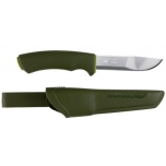 """Morakniv® Bushcraft Forest """