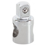 "Sliding T-handle head 44mm 1/2"" Irimo blister"