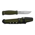 "Outdoor knife ""Morakniv® Kansbol Multi-Mount"""