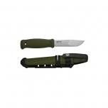 "Outdoor knife ""Morakniv® Kansbol Multi-Mount"""