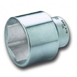 "Hexagon socket 19mm 3/4"" Irimo"