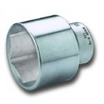 """Hexagon socket 34mm 3/4"""" Irimo"""