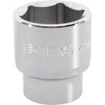 """Hexagon socket 41mm 3/4"""" Irimo"""