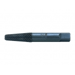 Stud extractors for broken-off screws, bolts and studs 6.2-11.0/80mm M 14-18