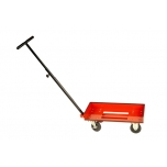 Wheel cart for toolboxes 1483