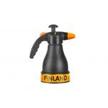 Garden sprayer 1,2l FINLAND