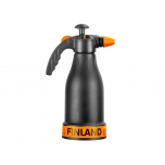 Garden sprayer 2l