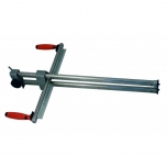 164255 Drywall stripper 600mm