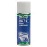VB 71 Rust Dissolver-Spray 400ml Varybond
