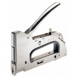 Skavošanas pistole kabelim līdz 4,5mm R28E (No28 skavas 9-11mm)