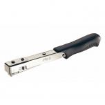 Skavotājs-āmurs R19 (No13 skavas 4-6mm)