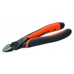 Side cutting pliers 2101G-125IP ERGO 125mm